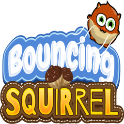 BouncingSquirrel