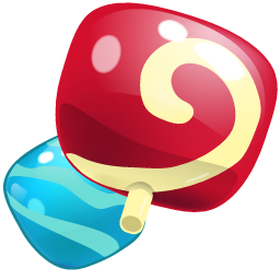 CandyConnect